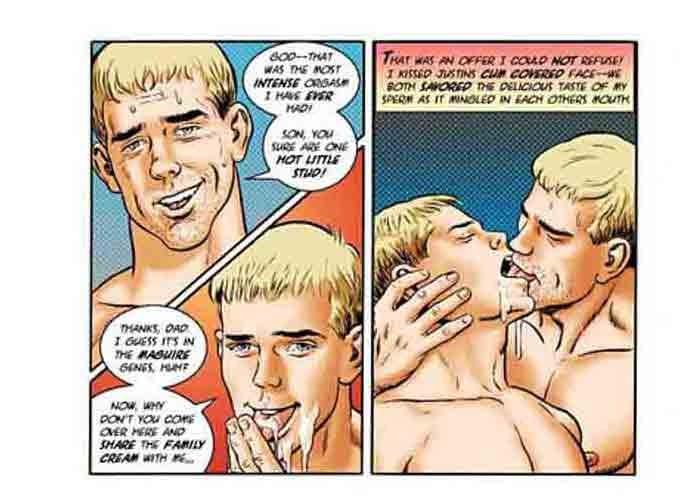 en eskorts dagbok gratis sex gay porr