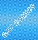 gay comics def